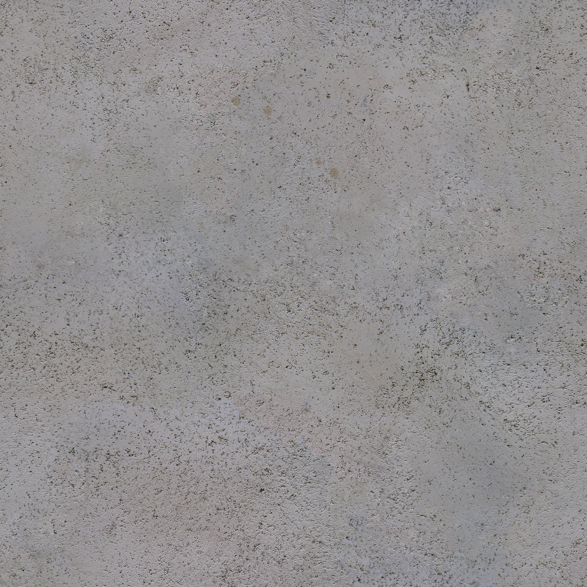 Smoothed Concrete Grey Holed Plaster Uv Cm 1 House In