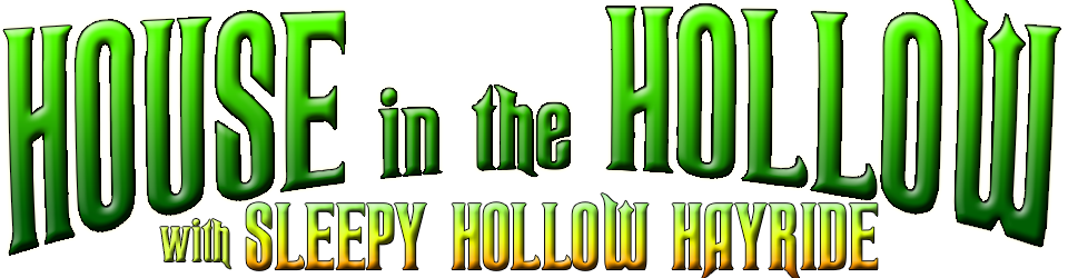 House in the Hollow